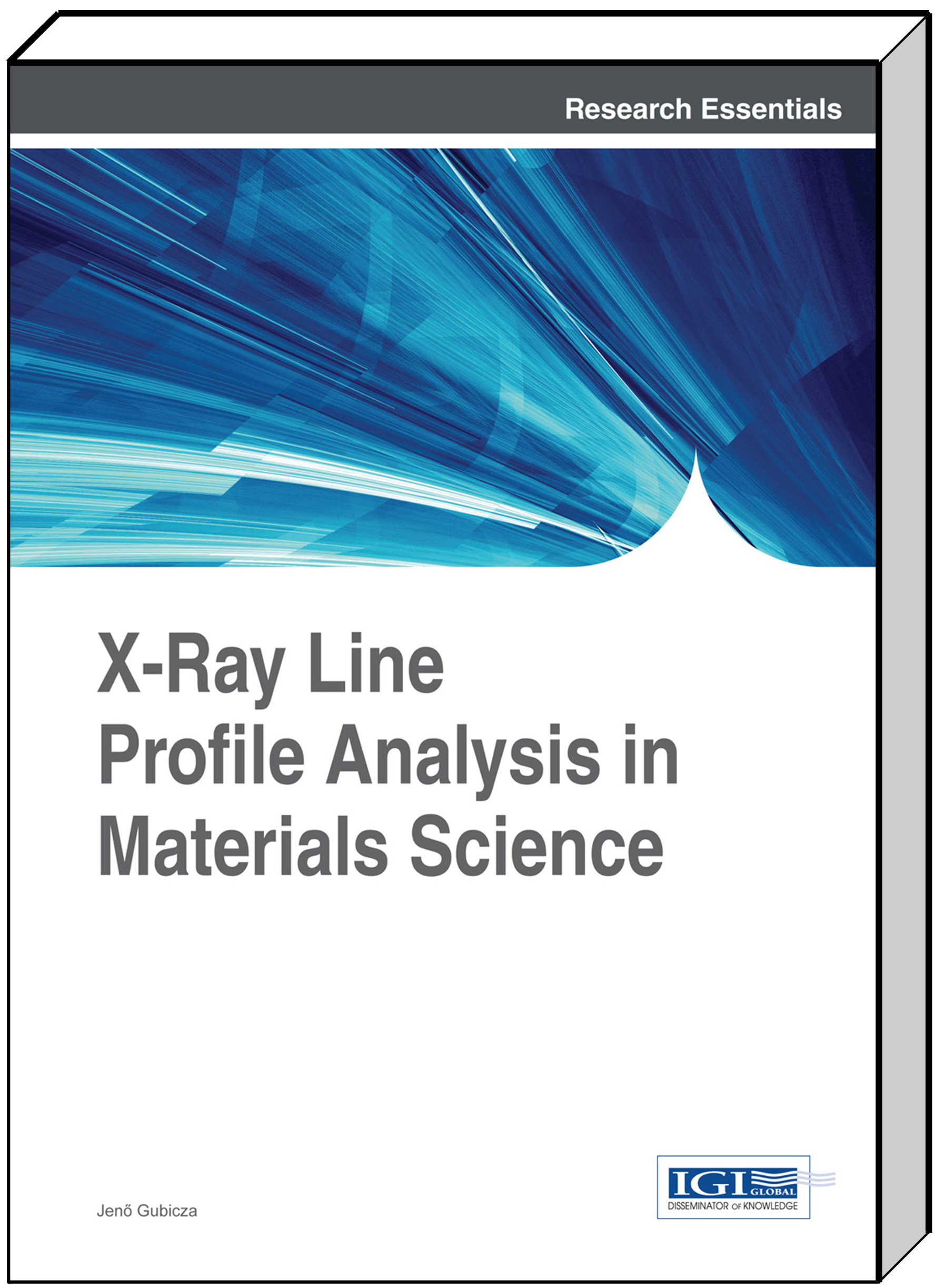 X-ray-line-profile-analysis-in-mater-sci